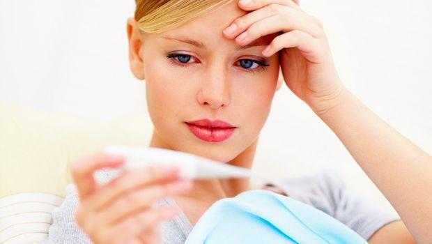 Soğuk algınlığı salgınına yakalanmama yolları - http://www.diyetinasilyapilir.com/saglik/soguk-alginligi-salginina-yakalanmama-yollari/