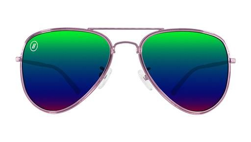 9ff5dca4c2 Blenders Eyewear - SKY FOREVER