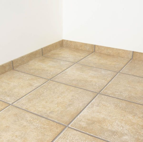 Bathroom Tile Floor Molding : Best ideas about baseboard molding on grey
