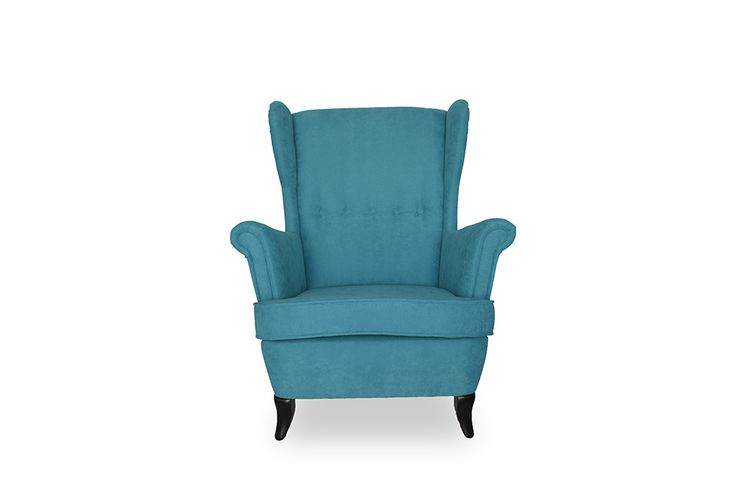 8-fotel-pikowanie-lamowka-1