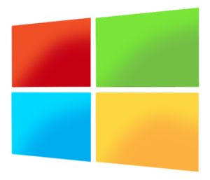 101 percent working solution: How to install windows 7 or 8