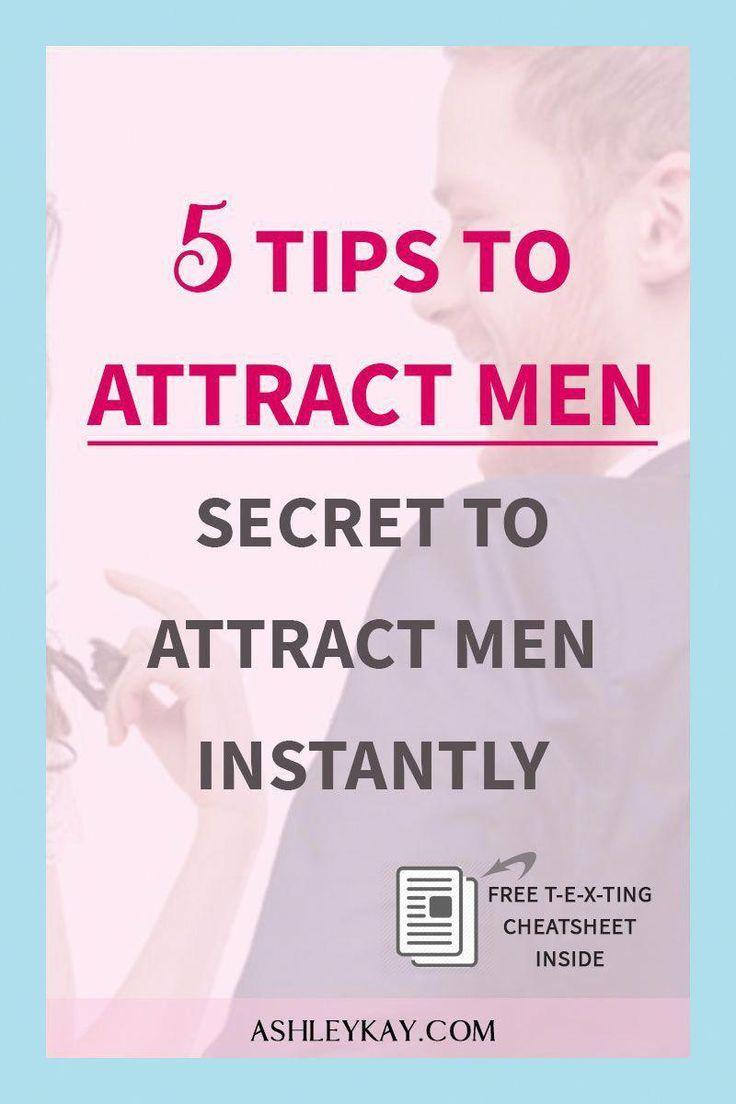 online dating tips meddelelser