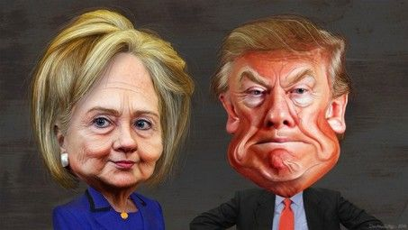 Hillary Clinton Joining The Recount In Wisconsin Is A Waste Of Time - http://conservativeread.com/hillary-clinton-joining-the-recount-in-wisconsin-is-a-waste-of-time/