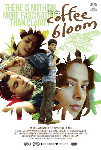 Coffee Bloom movie free download utorrent