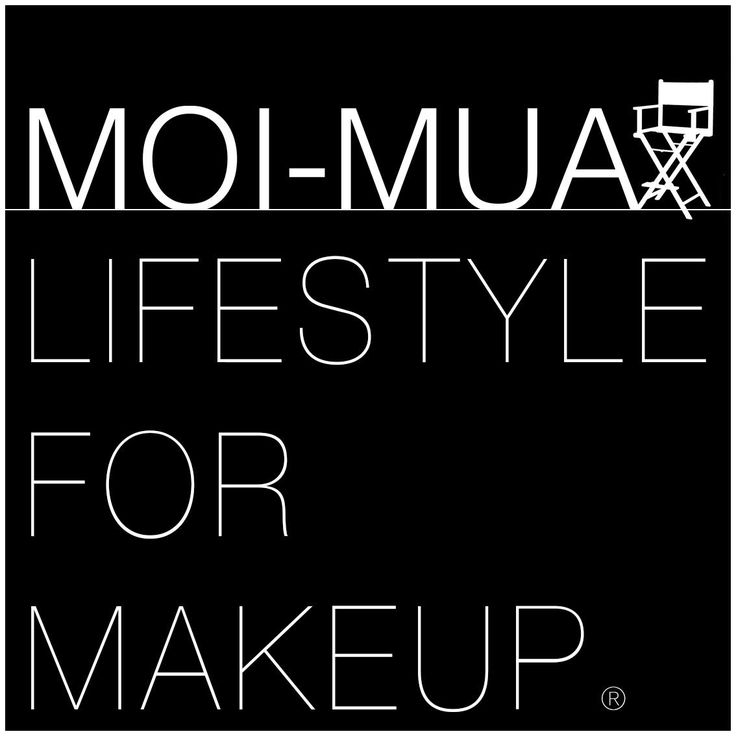 YOUR LIFESTYLE !