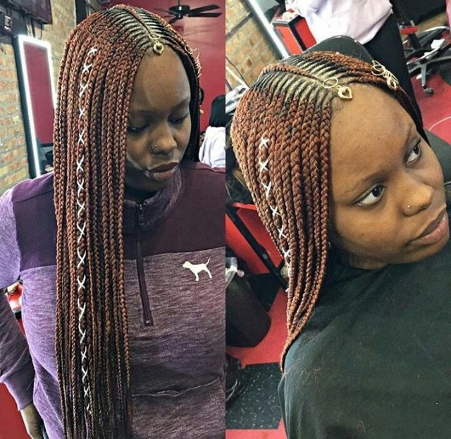 Pin By Suzie On Cornrows Braids Pinterest Protective