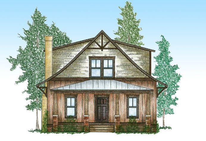 363 Best House Plans Under 2000 Sq Ft Images On Pinterest