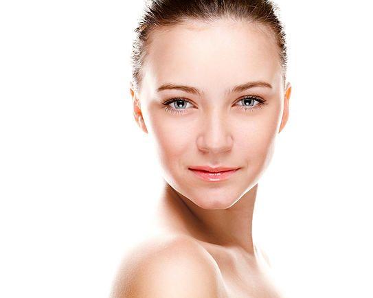 beauté et soin | Combattre les tâches et les cicatrices du visage