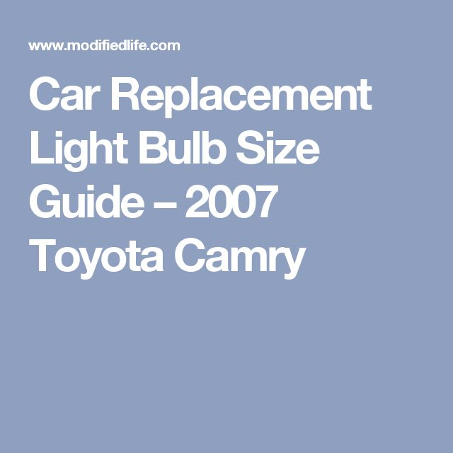 1000 ideas about toyota camry on pinterest 2011 toyota camry sedans and n. Black Bedroom Furniture Sets. Home Design Ideas
