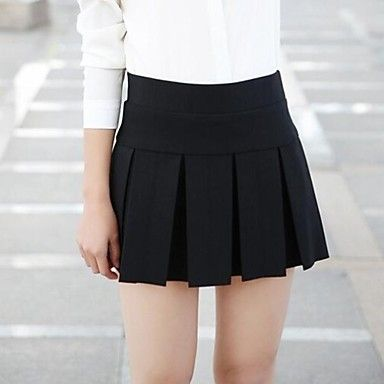 http://www.lightinthebox.com/women-s-fashion-pleated-mini-skirts-more-colors_p2866412.html