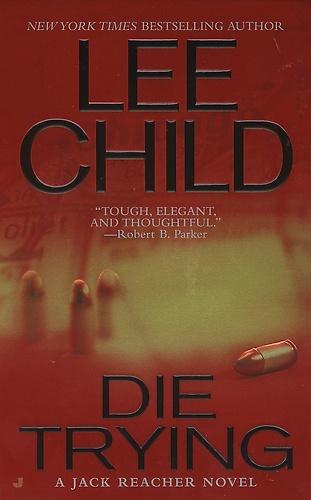 5 stars!: Worth Reading, Books Worth, Jack Reacher, Lee Child, Jack O'Connell, Children, The
