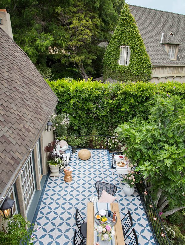 The 25+ Best Outdoor Tiles Ideas On Pinterest | Garden Tiles, Patio Tiles  And Garden Seating
