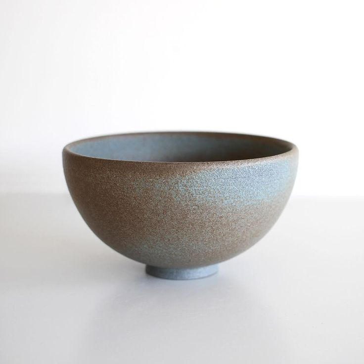 New ceramics now in stock from Mushimegane Books.