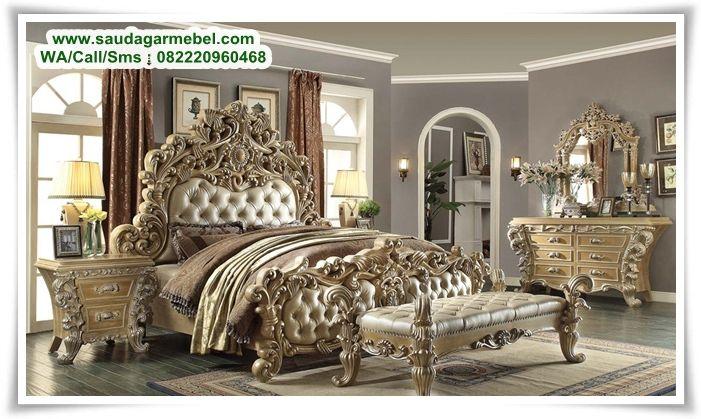 #订房间 #床