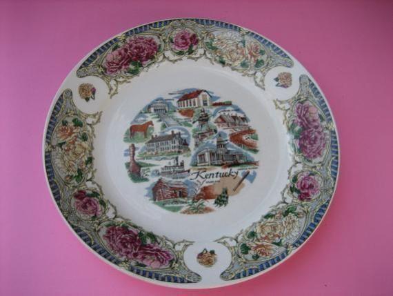 dating ceramica istorică