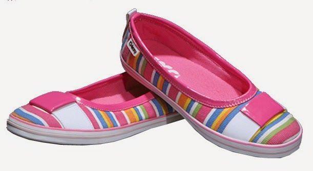 Tip Membeli Sepatu Flat yang Murah dan Berkualitas, tip seputar wanita, cara diet mudah dan sehat, model fashion wanita terbaru. Selengkapnya : http://ecicawillbe.blogspot.com/2014/10/tip-membeli-sepatu-flat.html