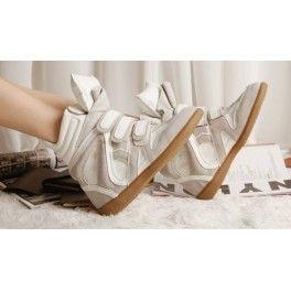 Bayan Ayakkabı Cinsiyet:Bayan Renkler:Mavi/Gri/Siyah Numaralar:35/36/37/38/39/40/41