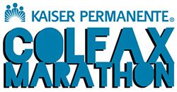 """""""Colfax Marathon Awards $50,000 for Charity to Corporate Relay Teams"""" Details   Running USA"""