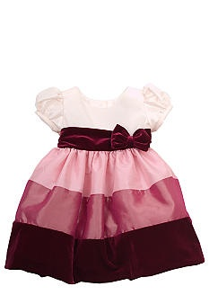 1000  images about Baby girl party dresses on Pinterest  Big ...