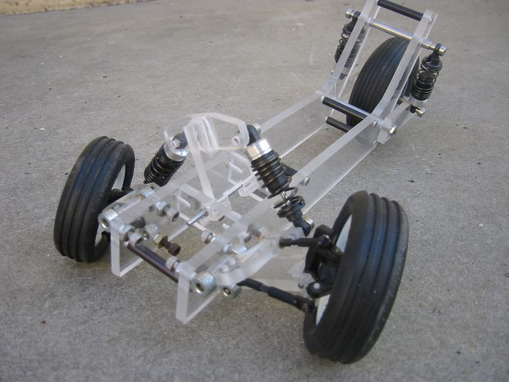 1000 images about carts on pinterest reverse trike go for Systeme aero maison