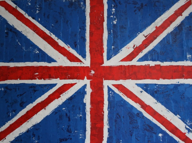drapeau anglais collection drapeau anglais english pop pinterest. Black Bedroom Furniture Sets. Home Design Ideas