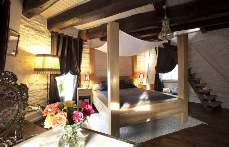 ... bedroom feng shui yahoo zoekresultaten van afbeeldingen feng shui