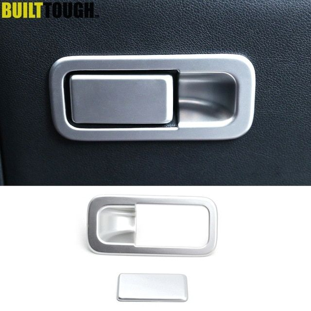 For Kia Sportage 2005 2006 2007 2008 2009 2010 New Chrome Car Door Handle Cover Trim Accessories Free Shipping Chrome Cars New Chrome Kia Sportage