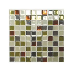Best 25 Decorative wall tiles ideas on Pinterest Wall tiles