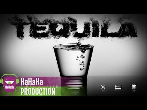 HaHaHa Production - Best of the Best Tequila - Speak & Max Kissaru/ Pentru concerte: booking@hahahaproduction.com Creat de HaHaHa Production ® Artiști interpreți: Speak, Max Kissaru ...   #hahaha production #Max Kissaru #max kissaru tequila #music #official track #speak #speak and max kissaru #speak and max kissaru tequila #speak tequila #Tequila