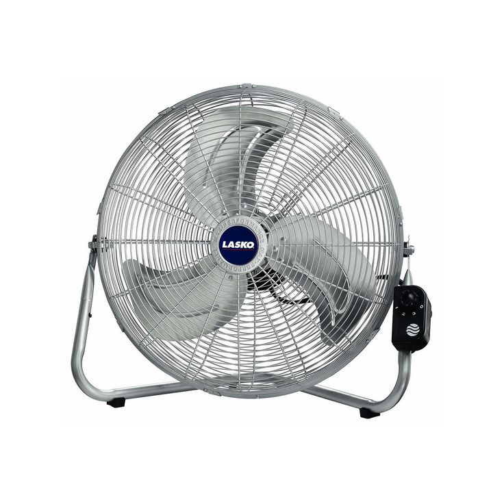 Best high velocity fan ideas on pinterest floor fans