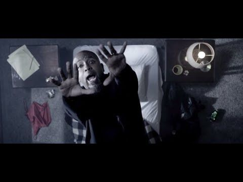 Tech N9ne feat. Mackenzie O'Guin - Fear - Official Music Video - YouTube