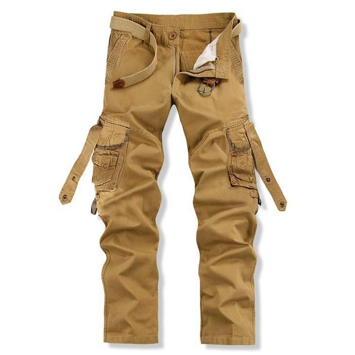 Cheap dress trousers garments