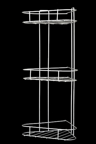 Para Metalúrgica MS Fabrica de artículos de alambres  http://www.metalurgica-ms.com.ar/