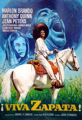 Jean Peters movies   Happy Birthday Jean Peters (1926-2000)