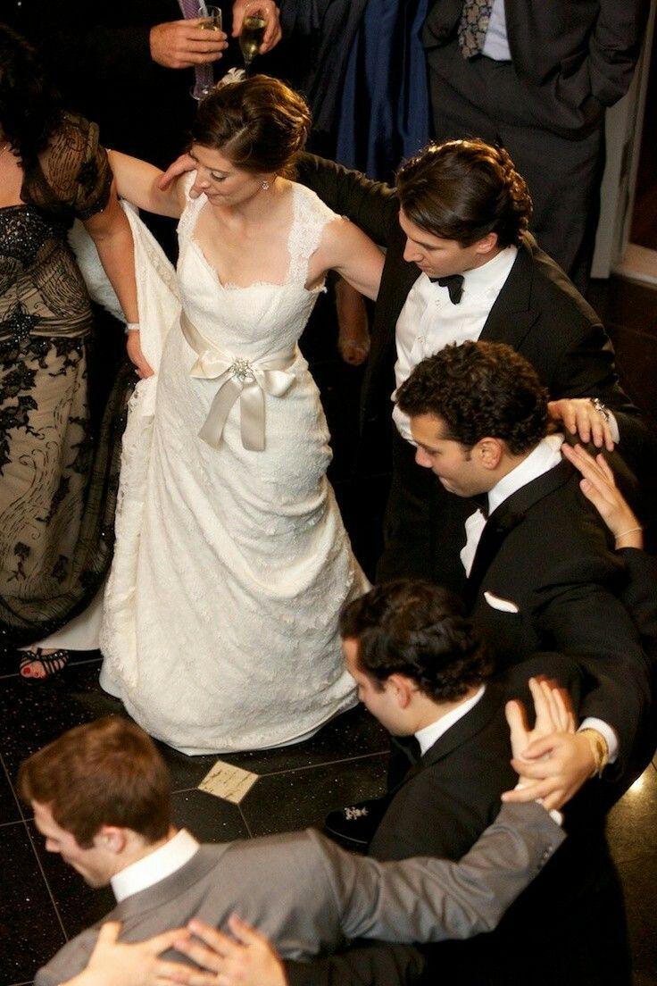 best opa greek weddings images on pinterest greek wedding