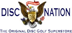 Disc Golf Superstore - The Worlds Largest Selection of Disc Golf and Frisbee Golf Products
