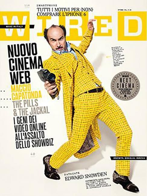 232 best images about Magazine Cover Designs on Pinterest ...