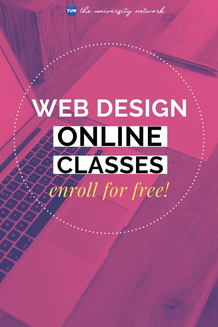 Web Design For Everybody Basics Of Web Development Coding Specialization The University Network In 2020 Online Web Design Web Design Learn Web Design