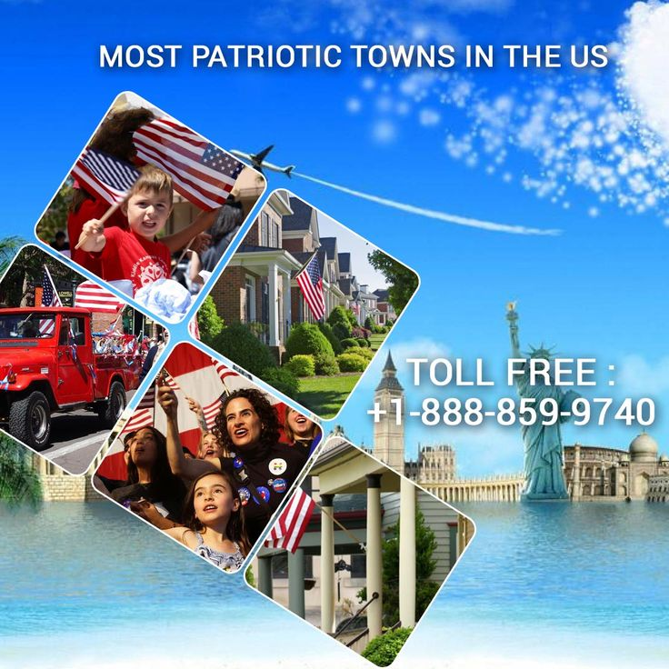 Get cheap flight tickets to visit the Most Patriotic Town in the USA. Call us +1-888-859-9740 to book the cheap tickets or visit us https://www.expedia-flight-deals.com/ #cheaptickets #patriotictown #Philadelphia #Gallup #cheapflighttickets