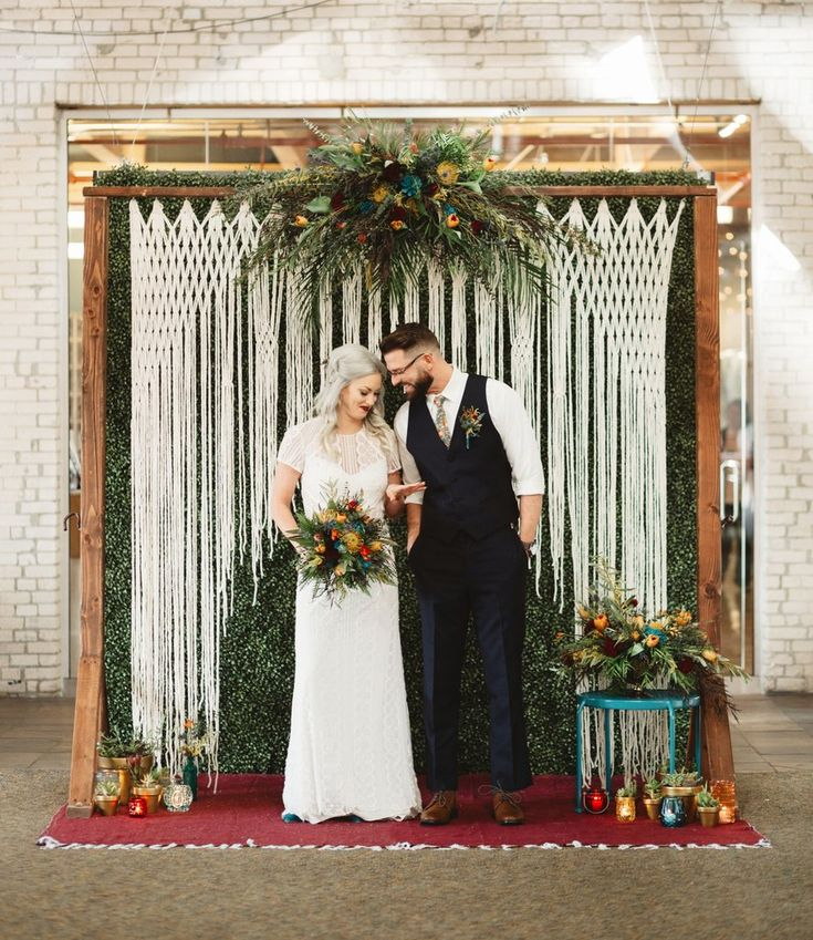 Wedding Altar Backdrops: Best 25+ Backdrops Ideas On Pinterest