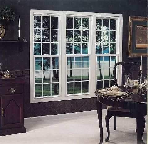 Best 25 replacement windows prices ideas on pinterest for Top 5 replacement windows