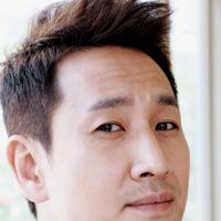 Nombre:Lee Sun kyun (Lee Seon Kyoon) /이선균, Profesión: Actor, Fecha de nacimiento...