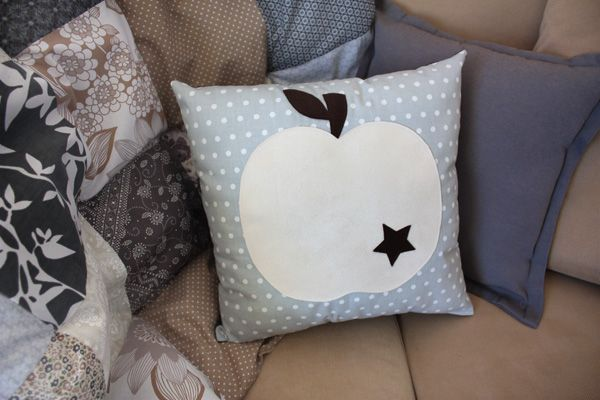 1000+ images about Pillows on Pinterest