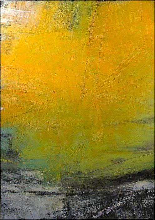 .Art Boards, Ivostoyanov, Colors Transitional, Abstract Art, Art Inspiration, Interval 05, Ivo Stoyanov, Subtle Colors, Colors Blends