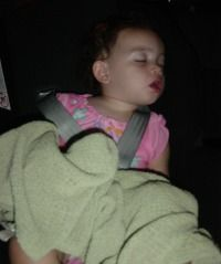 Baby Car Seat Inspection Near Me