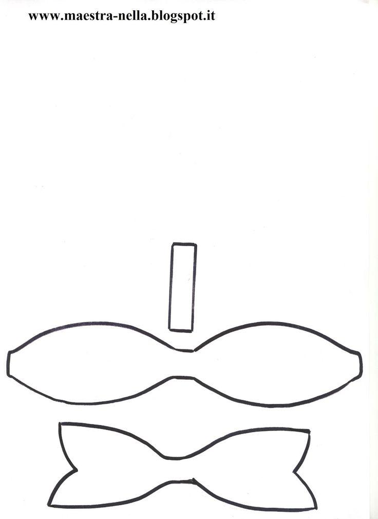 fiocco.jpg (1165×1600)