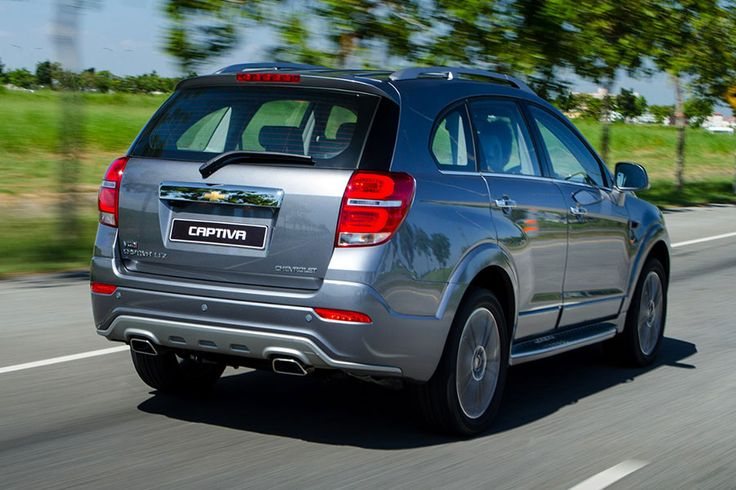 New-Chevrolet-Captiva-Sport-Models-SUV-Back-View.jpg (900×600)
