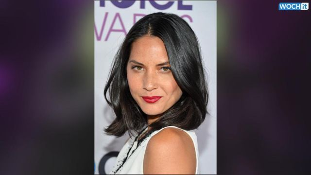 VIDEO: Olivia Munn Steps Out With A Male Pal After Aaron Rodgers Dating Revelation - http://cakedecoratingcoursesonline.com/cake-decorating/video-olivia-munn-steps-out-with-a-male-pal-after-aaron-rodgers-dating-revelation/