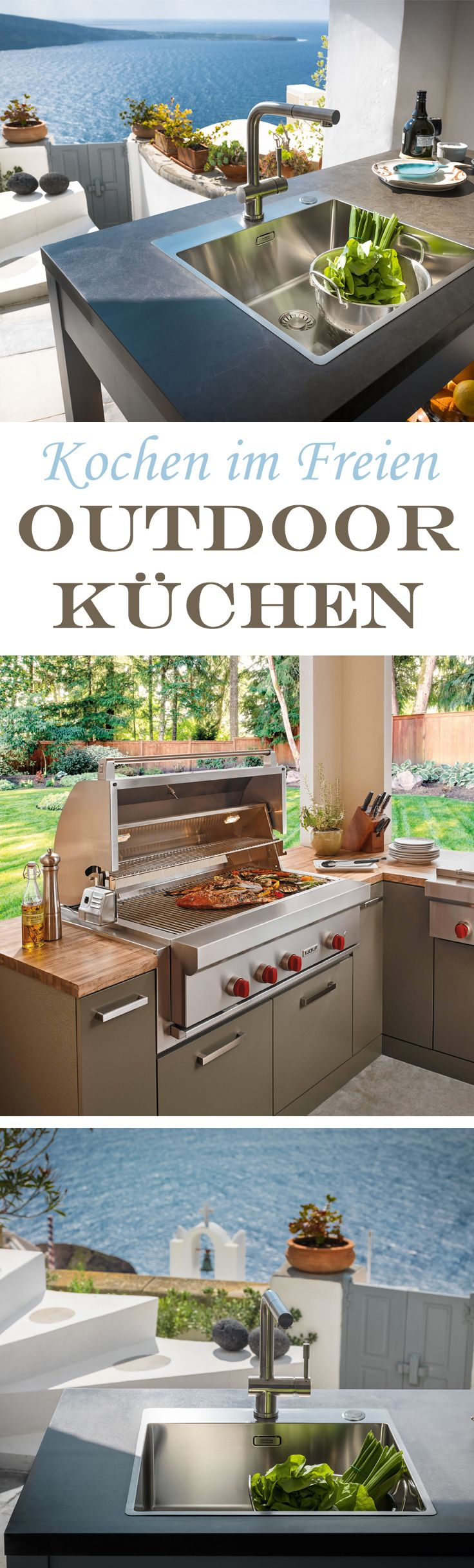 17 best Küchentrends images on Pinterest | Life styles and Living styles