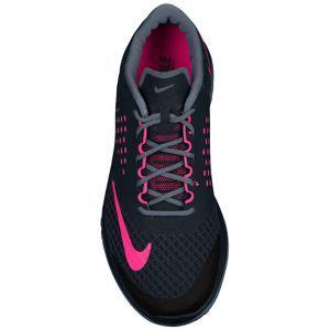 Nike FS Lite Run 2 - Womens - Shoes